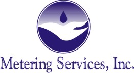 Metering Services, Inc.